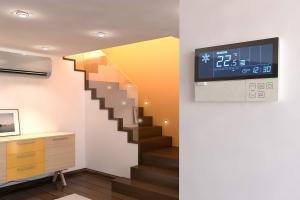 Elektro-Schuster_smart-home