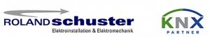 Schuster-Elektrotechnik